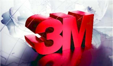 3M, Innovation in the Mix