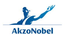 AkzoNobel, Tommorrow's Answers Today.