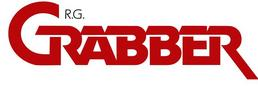 Grabber - Collision Repair Systems & Accessories