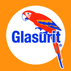 Glasurit, by BASF