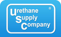 Urethane Supply Company Plastic Repair and Refinishing Products since 1981